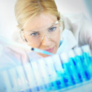 Challenges Life Sciences Compliance