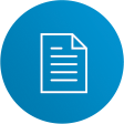 Automated Document Generation - Generate documents, reports, template-based documents etc. with automated document generation