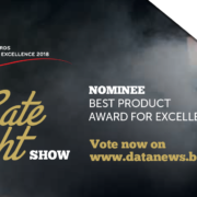 Award Best Product