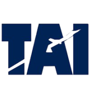 TAI - Turkish Aerospace Industries