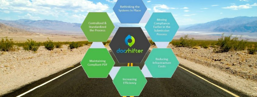 DocShifter | Advanced Rendering | Document Conversion Made Easy