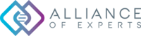 Logo of Alliance of experts