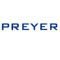 Preyer GmbH docshifter customers