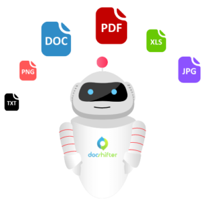 Automated document and PDF generation | Output to PDF, PDF/A, TIF and many more. Automate your document generation process with DocShifter