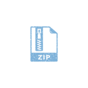 compressed file formats icon-Docshifter-file conversion software